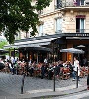 Cafe Odessa