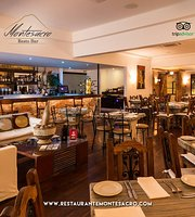 Montesacro Resto - Bar