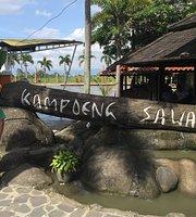 Kampoeng Sawah