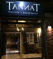 ‪Tannat Parrilla-SteakHouse‬
