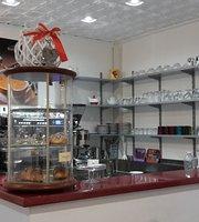 Gelateria Caffetteria Triboulet