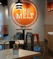 The Melt