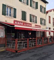 Maitena biarritz