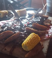 Country Ribs Metepec