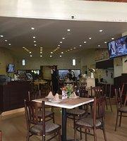 Restaurante La Romeria