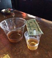 Bueche's Bar & Grill