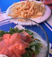Javito Restaurante