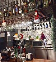 Bar Vinoteca La Vina