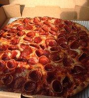 Jan & Tony's Pizza House