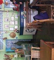 Nitchie's Vietnamese Noodle House