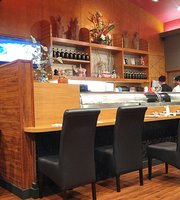 Oba Japanese Cuisine