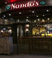 Nando's Imago