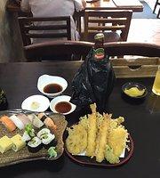 Oishii Sushi No.3