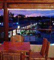 Zenith Resto Bar