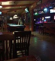 Falco's Pub