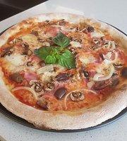 Cinque Pizzeria