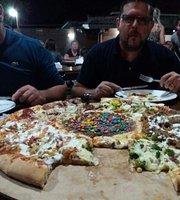 Splendida Hora Lanches e Pizzas