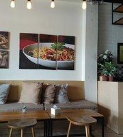 Veranda Pasta House & Cafe