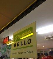 Gelato Bello