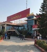 Gajraula Haveli Resort