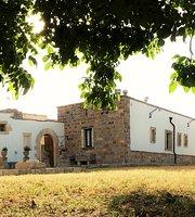 Antica Masseria Scagnito