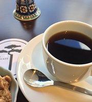 丁の字 Cafe