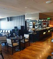 Viewz Lounge & Grill