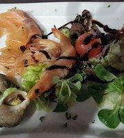 Aux Gourmets de Loire
