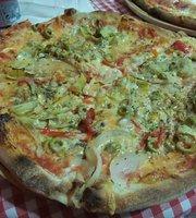 pizzeria Rossini