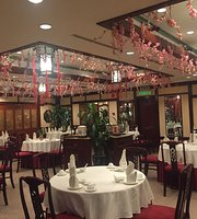 Long Feng Chinese Restaurant