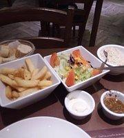 Che Restaurant Asador Argentino