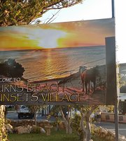 Burns Beach Sunset Village