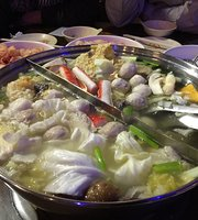 Huo Yi Spicy Hot Pot