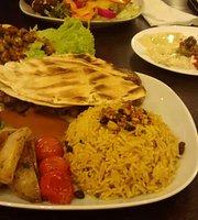 Lamees Restaurant