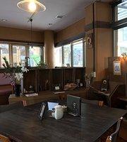 Satoyama Restaurant Aelu