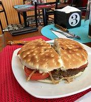 Master Sandwich's PUQ