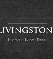 Cafe Livingstone
