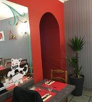 Restaurant la Fine Gueule