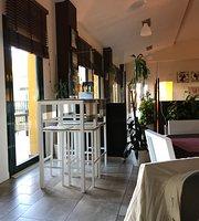 Restaurante Bianka