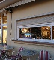 Bar Caffe Fink
