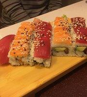 Bomunsa Sushi