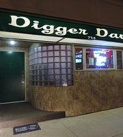 Digger Dave's