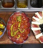 L'Italiano Bar & Cucina