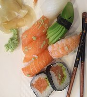 Lilla Japan Sushi