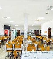 Restaurante Fazenda