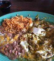 La Mina Mexican Restaurant