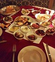 Restaurant Farah