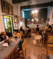El Sol y la Luna Restaurante - Bar
