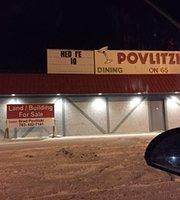 Povlitzki's On 65