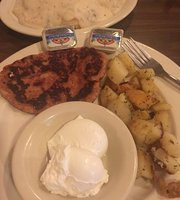 Linda's Hoosier Cafe II